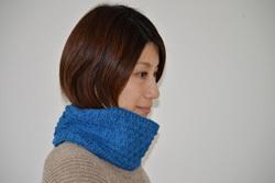 DSC_0303-1-ai.jpg
