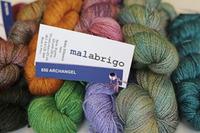 malabrigosilkpaca-300.jpg